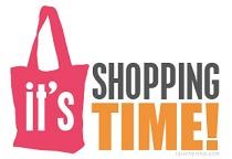 SHOPPING-TIME.NET – Trang thông tin mua sắm thông minh cho người dùng