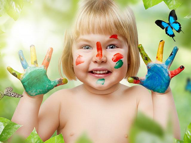 Những món đồ chơi mà bố mẹ lựa chọn có tác động rất lớn đến sự phát triển của bé
