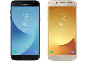 Samsung Galaxy 7 dự kiến ra mắt năm 2017