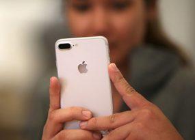 nhận dạng khuôn mặt, siêu phẩm iphone nhận dạng khuôn mặt
