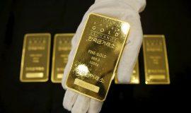 giá cả thị trường, giá vàng ngày hôm nay