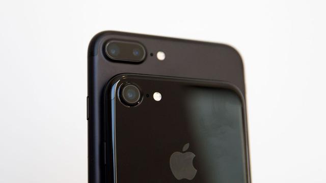 thị trường iphone, thị trường điện thoại iphone