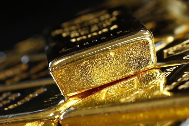 giá vàng, giá vàng hôm nay, giá cả thị trường hôm nay