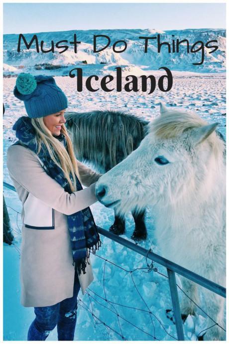 phụ nữ icelandm, kết hôn với phụ nữ iceland được nhận 100 triệu mỗi tháng