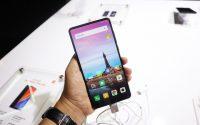 sản phẩm mới smartphone cao cấp xiaomi về việt nam