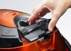máy hút bụi Hitachi CV-SE230V
