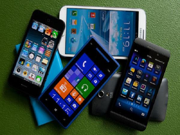 Cách chọn smartphone tốt