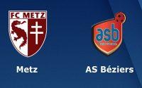 Nhận định Metz vs Beziers