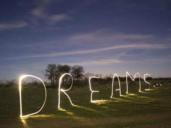 Những giấc mơ báo hiệu tiền bạc tiêu tan, nguy cơ phá sản