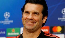Real Madrid đủ sức vô địch Champions League 4 lần liên tiếp