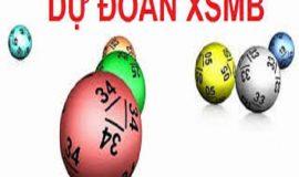 du-doan-xsmb-25-03-2019