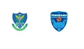Nhận định Tochigi vs Yokohama FC, 12h ngày 10/03