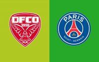 Nhận định Dijon vs PSG