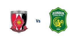 Soi kèo Urawa Reds vs Jeonbuk Motors, 17h30 ngày 9/04