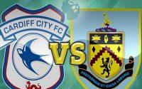 Nhận định Burnley vs Cardiff, 21h00 ngày 13/04
