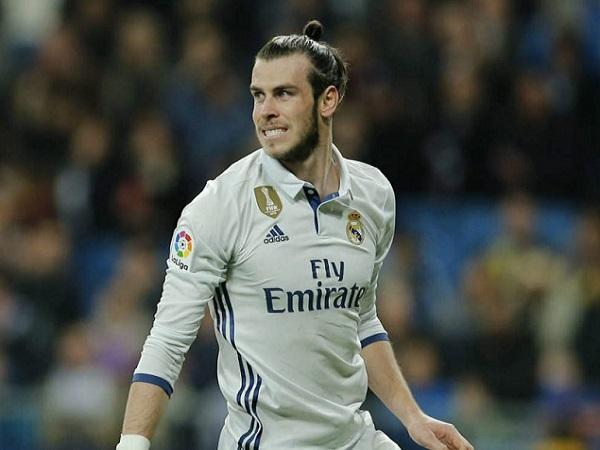 Chuyển nhượng 23/7: MU hết hy vọng có Bale