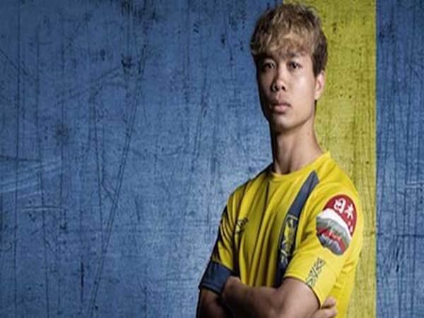 Công Phượng không được ra sân trong trận đấu giữa Sint Truidense vs Mouscron Peruwelz