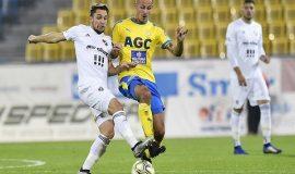 Nhận định Banik Ostrava vs FK Teplice 23h30 ngày 26/07