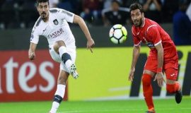 Nhận định Al Duhail vs Al-Sadd 23h00 ngày 06/08