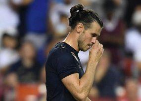 Chuyển nhượng 7/8: Bayern Munich nhắm Gareth Bale