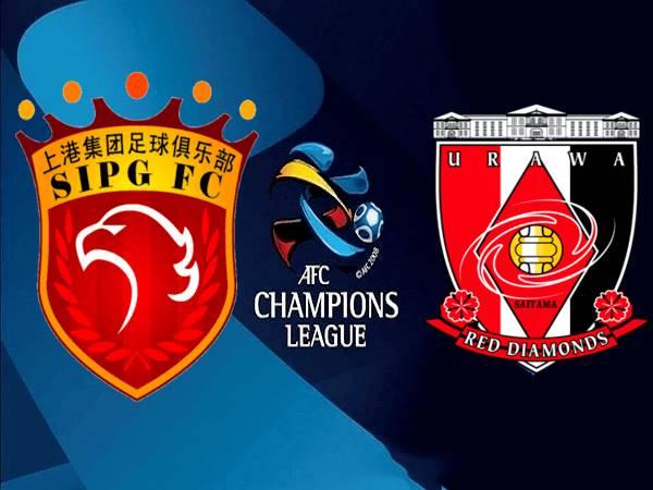 shanghai-sipg-vs-urawa-reds-18h30-ngay-27-8