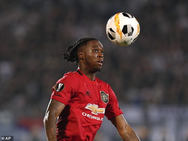 6 cầu thủ MU tạo dấu ấn trong trận thắng 3-1 trước Norwich