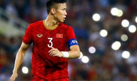 Báo châu Á chỉ ra 3 gương mặt giúp ĐT Việt Nam đánh bại Indonesia
