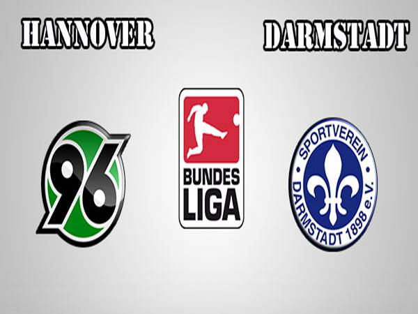 hannover-vs-darmstadt-02h30-ngay-26-11
