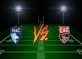 le-havre-vs-guingamp-02h45-ngay-26-11