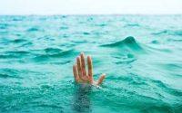 Mơ thấy chết đuối là lành hay dữ?
