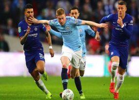 Mourinho và những điểm nóng tại vòng 13 Ngoại Hạng Anh