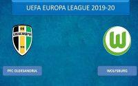 Nhận định Oleksandria vs Wolfsburg, 0h55 ngày 29/11