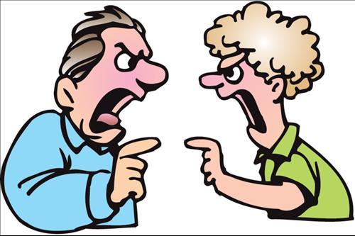 Mơ thấy cãi nhau đánh con gì? Giải mã giấc mơ thấy cãi nhau?