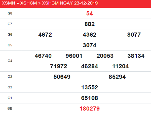 XSHCM-23-12_2-min