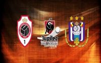 royal-antwerp-vs-anderlecht-02h30-ngay-28-12-2019