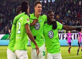 Soi kèo Wolfsburg vs Schalke, 02h30 ngày 19/12