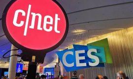 4 xu hướng điện thoại mới nhất ở CES 2020