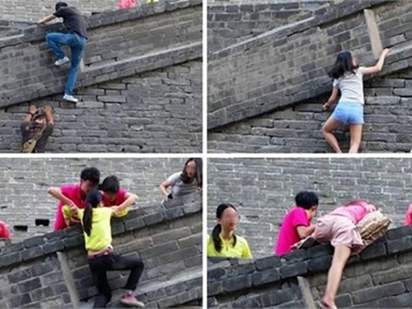 Mơ thấy mình trèo tường mang ý nghĩa gì, đánh con lô đề nào?