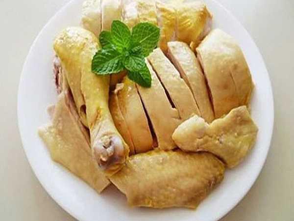 Mơ thấy thịt gà điềm lành hay điềm giữ