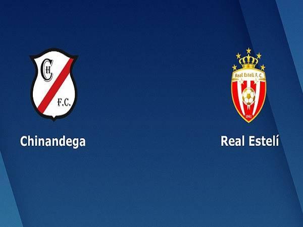 Nhận định Chinandega vs Real Esteli, 4h00 ngày 13/04