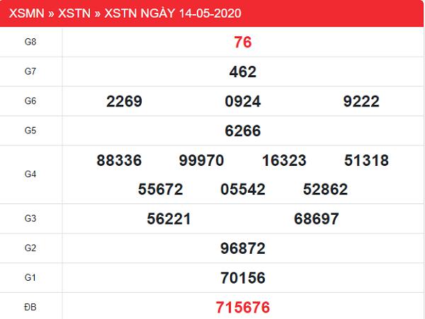 XSTN-14-5-min
