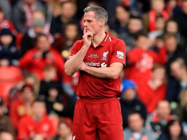 Tin Liverpool 4/5: Huyền thoại chỉ ra vị trí mà Liverpool cần phải nâng cấp