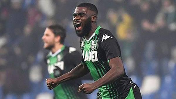 Tin thể thao 29/7: Napoli đạt thỏa thuận cá nhân với Boga