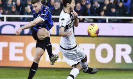 Tin bóng đá ngày 21/7: Chelsea hỏi mua sao Atalanta
