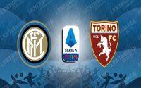 Nhận định Inter Milan vs Torino 02h45, 14/07 - VĐQG Italia