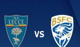 lecce-vs-brescia-02h45-ngay-23-7