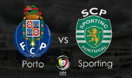 Soi kèo Porto vs Sporting Lisbon 03h30, 16/07 - VĐQG Bồ Đào Nha