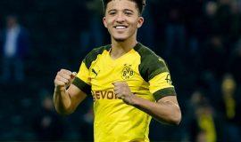 Tin bóng đá chiều 29/7: Dortmund từ chối đề nghị mới của MU
