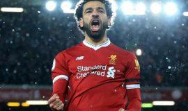 Tin Liverpool 24/7: Huyền thoại Liverpool tiết lộ gây sốc về Mo Salah