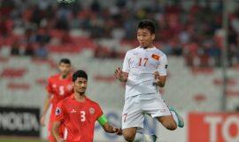 Bóng đá Việt Nam 25/8: Người hùng U19 Việt Nam chưa nhận lại tiền bảo hiểm